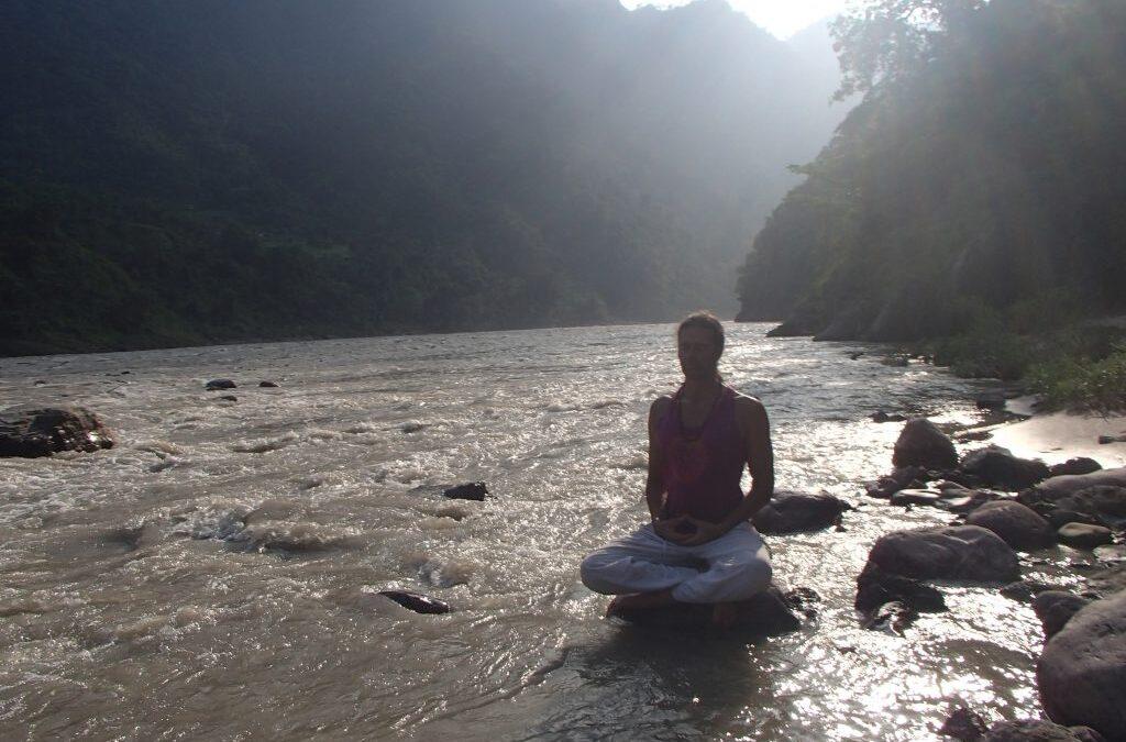 ¿Cuánto meditar?
